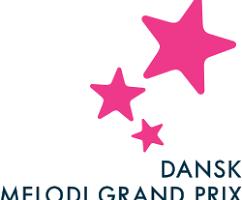 dansk melodi grandprix