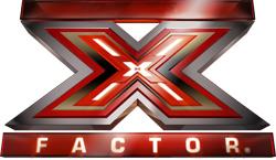 hvem har vundet x-factor