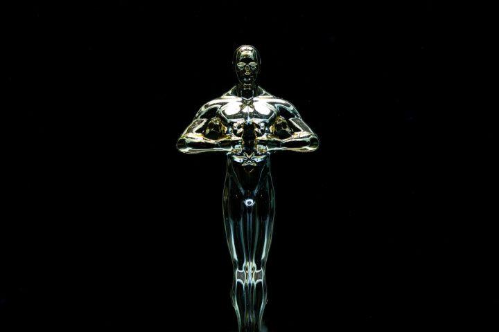 Hvem vandt en Oscar i 2019?