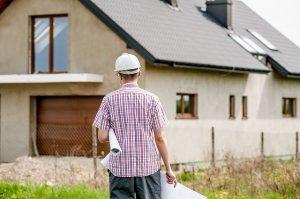 Hvad Koster Det At Bygge Et Hus