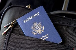 Hvad koster et pas