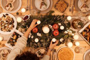 I Aften Er Det Juleaften